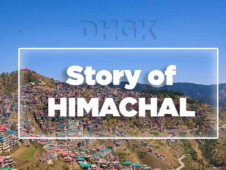 story of hmachal
