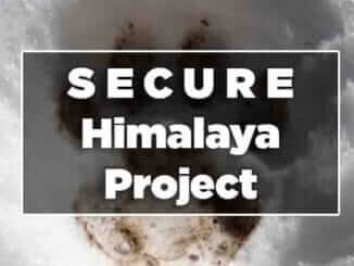 secure himachal project